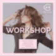 cwb workshop poster-01.jpg