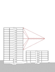 section builidng diagram 2.jpg