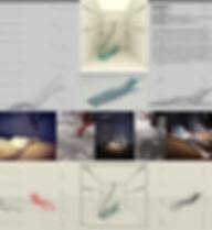 e-Architects-3dPrinter-E-ChaiseLongue-Bu
