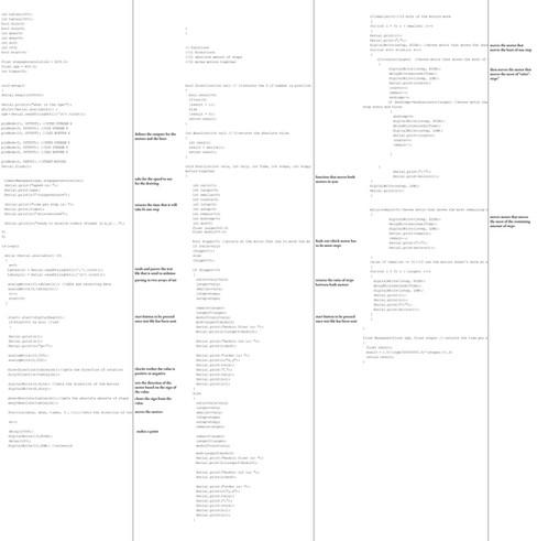 PABLO_PANNELS-1.jpg