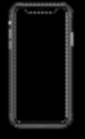 0-2946_iphone-x-mockup-transparent-hd-pn