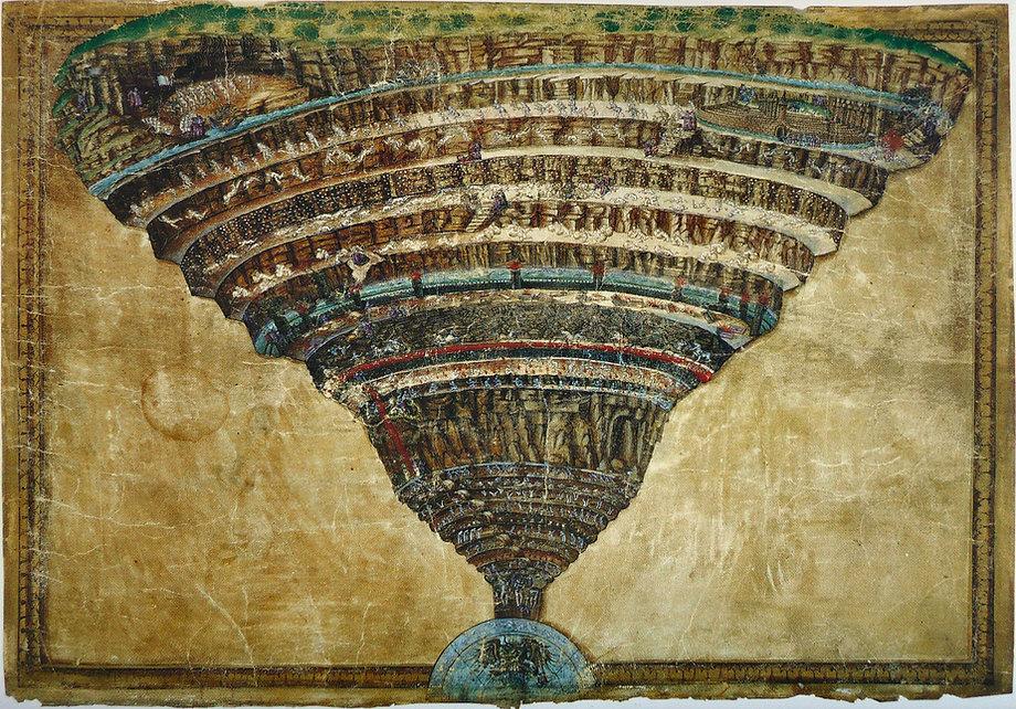 Sandro_Botticelli_-_La_Carte_de_l'Enfer.