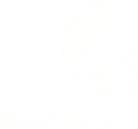 Benfica_Logo White.png