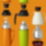 garrafa-termica.jpg