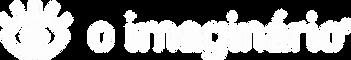 Logo_Imaginário.png