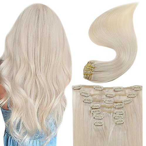 Platinum Blonde (#60)