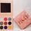 Thumbnail: Mini Queen Peach Palette