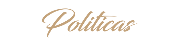 piliticas-2.png
