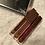 Thumbnail: Revulera Lip Kit Gloss Collection