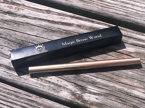 Brow Magic Wand
