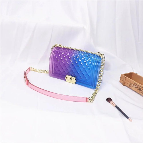 Jelly Designer Bag
