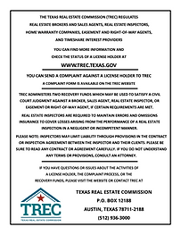 Consumer Protection Notice.png