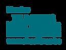 Logo Membre Aires Libres 2017.png
