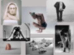 contortionworkshop Collage.jpg