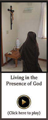 Living in the Presence of God-new.jpg