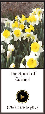 The Spirit of Carmel-new.jpg