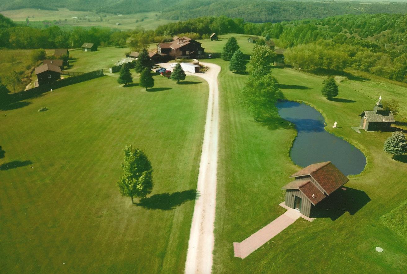 Aerial driveway2.jpg