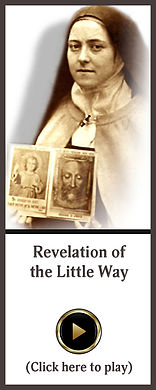 Revelation of the Little Way-new.jpg