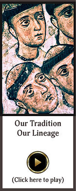 Our Tradition  Our Lineage-new.jpg