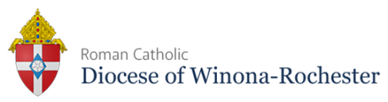 Diocese+of+Winona-Rochester.png
