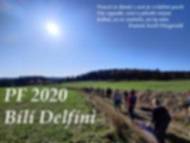PF Bili Delfini 2020.jpg