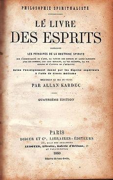 378px-Le_Livre_des_Esprits_2.jpg