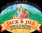 Jack-and-Jill-Logo-header.png