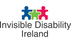 invisible disability logo.png