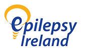 epilepsy ireland.jpg