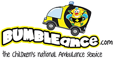 bumbleance.png