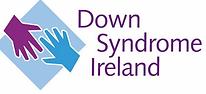 down syndrome ireland.webp