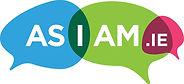 AsIAm-logo.jpg