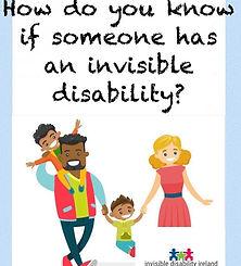 #FAQ no.6, how do you know if someone ha