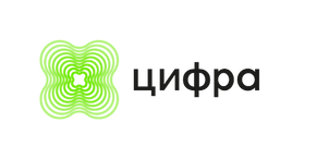 Zyfra_Logo_Rus.png