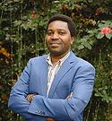 Joshua Wambugu photo_2021.jpg