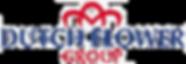 Dutch-Flower-group-logo.png.webp