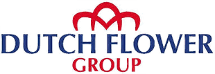 Dutch-Flower-group-logo.png.webp
