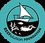 REEFolution_Logo_Colour.png