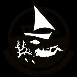 REEFolution_Logo_BW.png