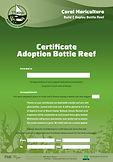 bottle_reef_certificate.JPG