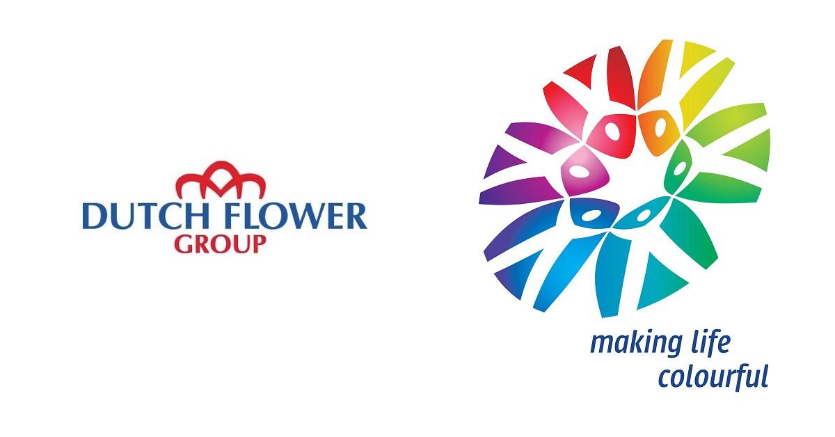 Dutch Flower Group.jpg