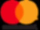 Mastercard_betaalmogelijkheid_in_casino.
