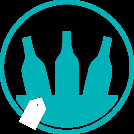 Bottle Reef