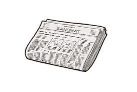 sanomalehti3.jpg