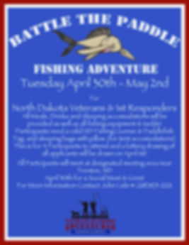 Paddle Fish Flyer.jpg
