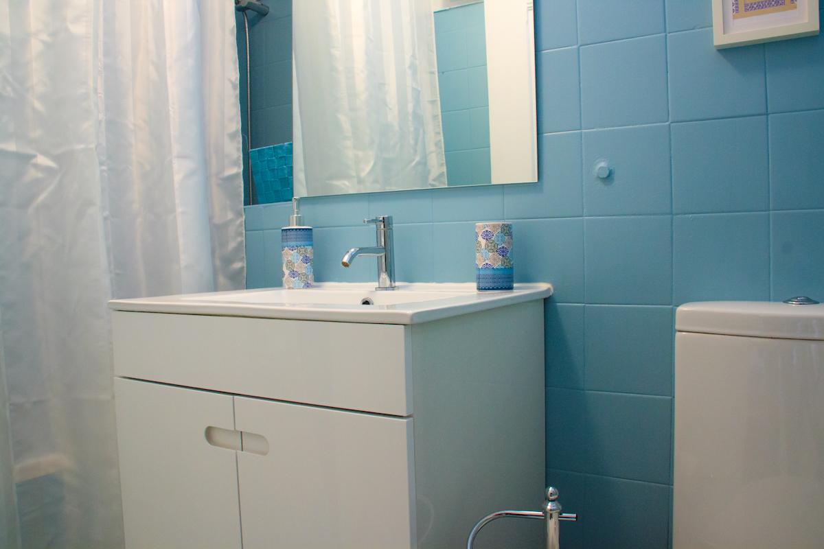 Sé apartment (T3)