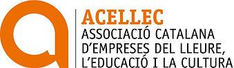 Acellec-logo-color.jpg