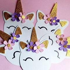 invitación-fiesta-unicornio-8-300x300.jp