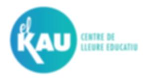 logo El Kau rodona CLLE.PNG