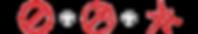logo progetto libellula elementi grafici